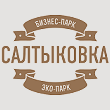 Салтыковка